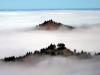 oblaka-v-gorah