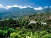 paisaje_de_santa_lucia2