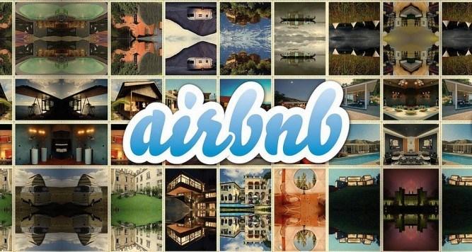 airbnb3-667x356