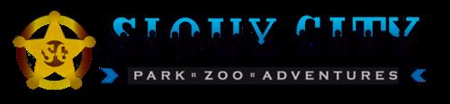 siouxcity_logo_portada_0