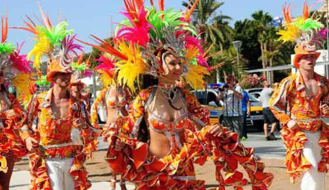 Carnaval-in-Las-Palmas-1