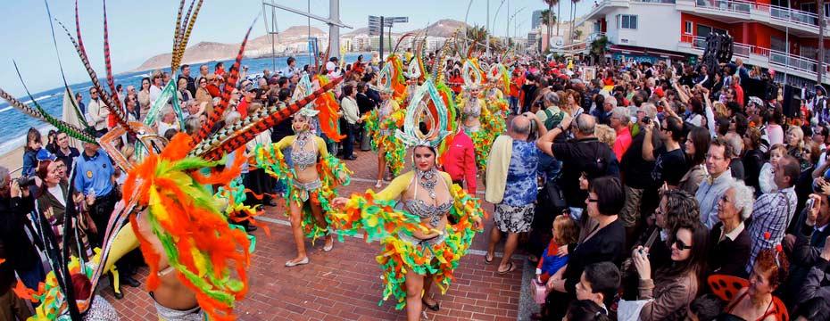 cabecera_gran_canaria_festividades