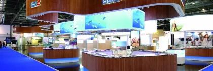 world-travel-market-2015-exhibit-islas-canarias-stand-1-mmm8298