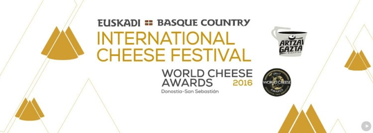 international-cheese-festival-2016