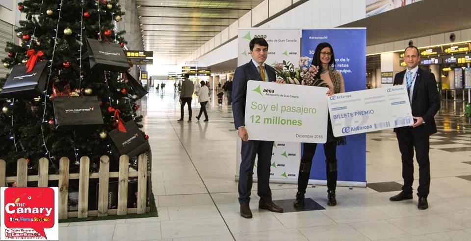 12-million-passenger-to-Gran-Canaria++