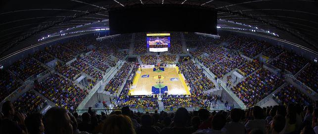 Gran_Canaria_Arena-ACB_Media_EDIIMA20140501_0268_15