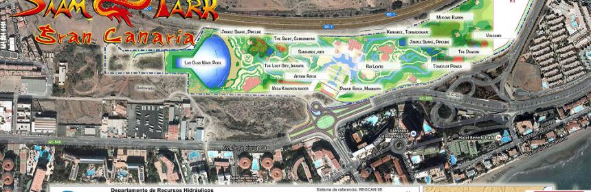 Siam-Park-Gran-Canaria-1