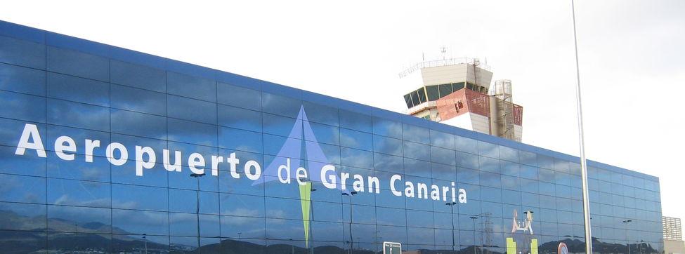 Aeropuerto-Gran-Canaria_EDIIMA20140615_0164_3