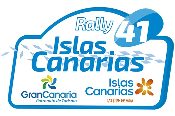 Placa-Rally-Islas-Canarias-2017
