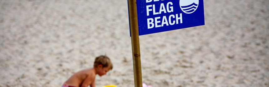 blue-flag-beach-sign-014-1600x900