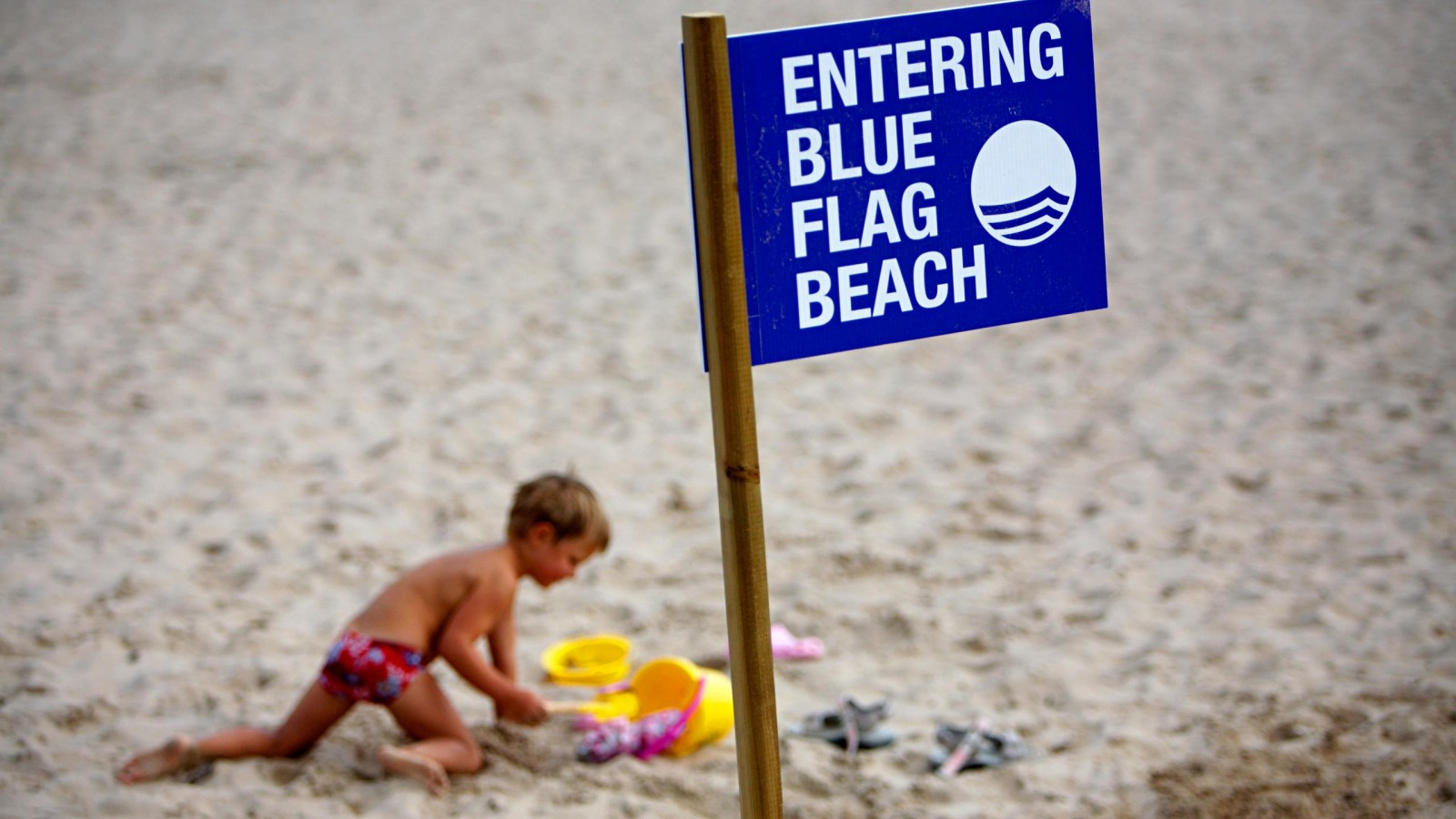 blue-flag-beach-sign-014-1600x900